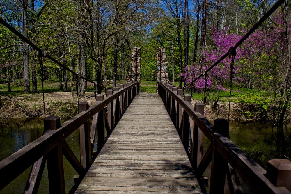 Richfield County Parks-20.jpg
