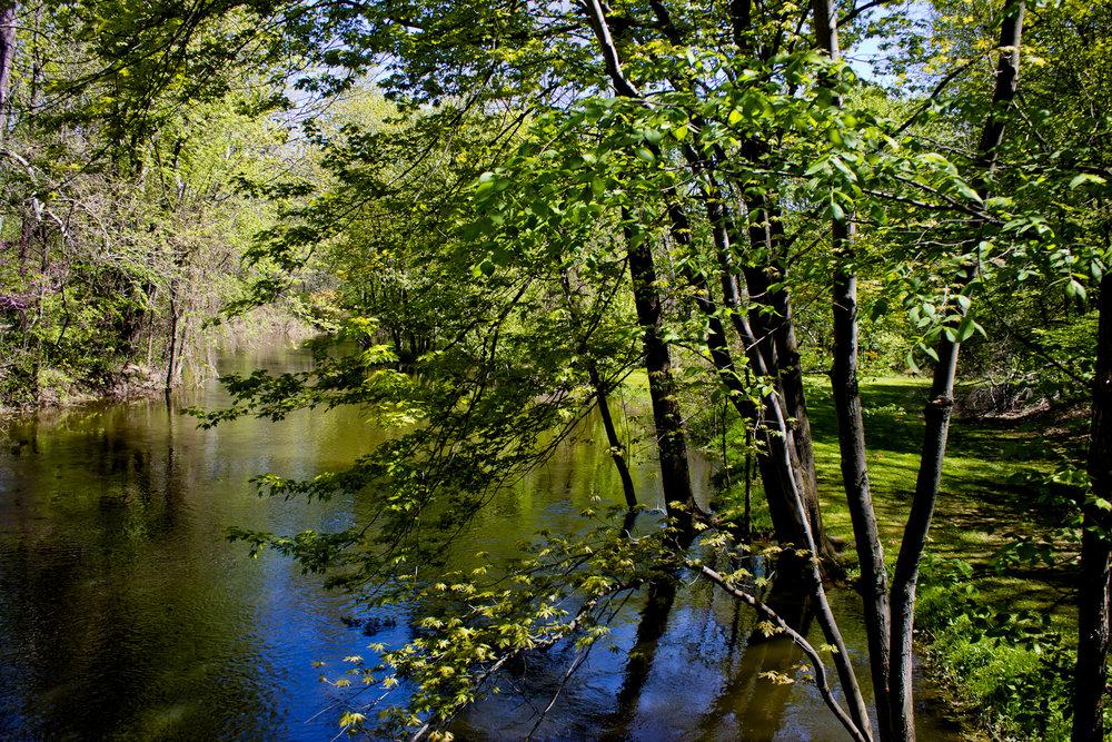 Richfield County Parks-22.jpg