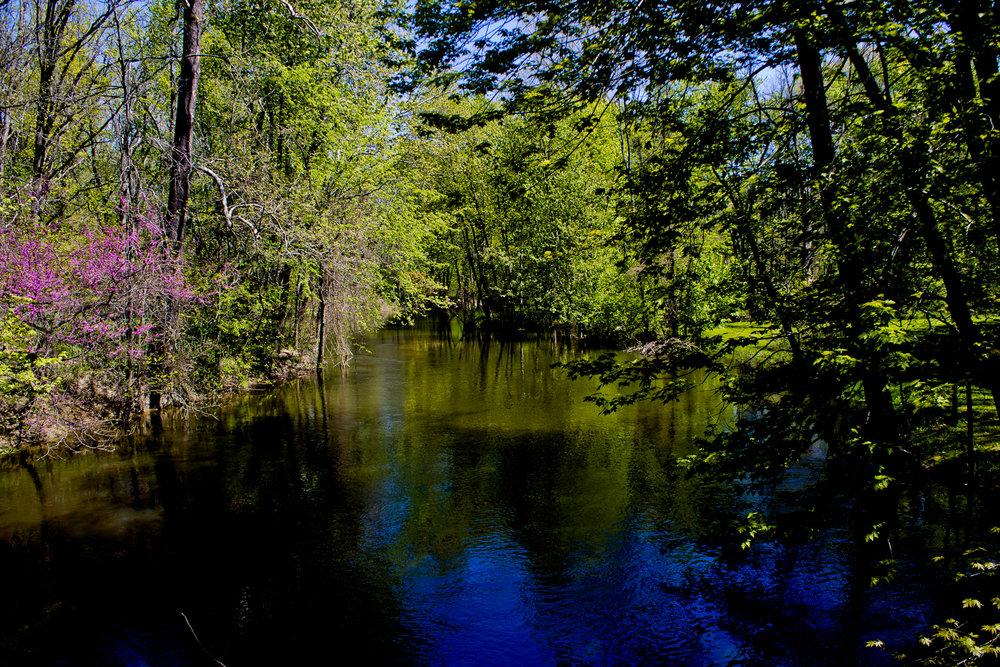 Richfield County Parks-23.jpg