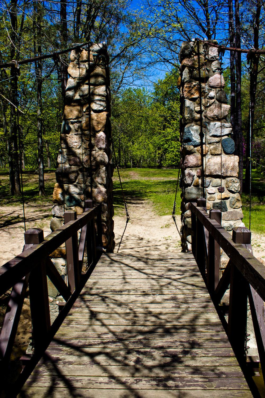 Richfield County Parks-25.jpg