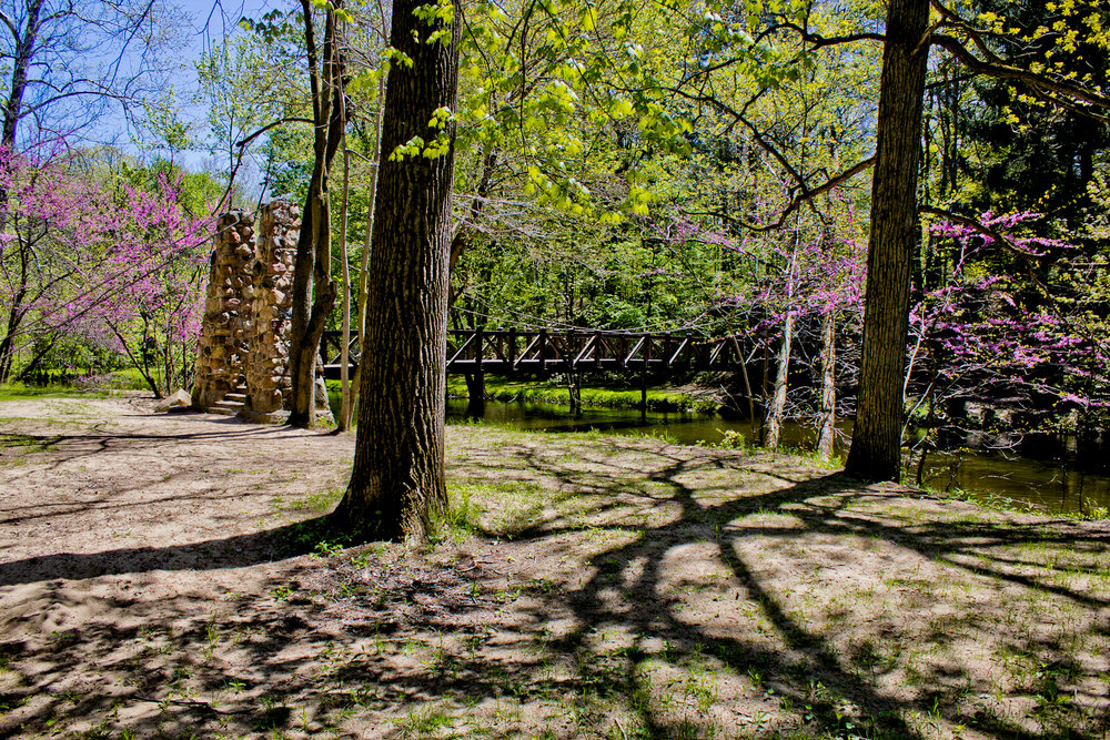 Richfield County Parks-28.jpg