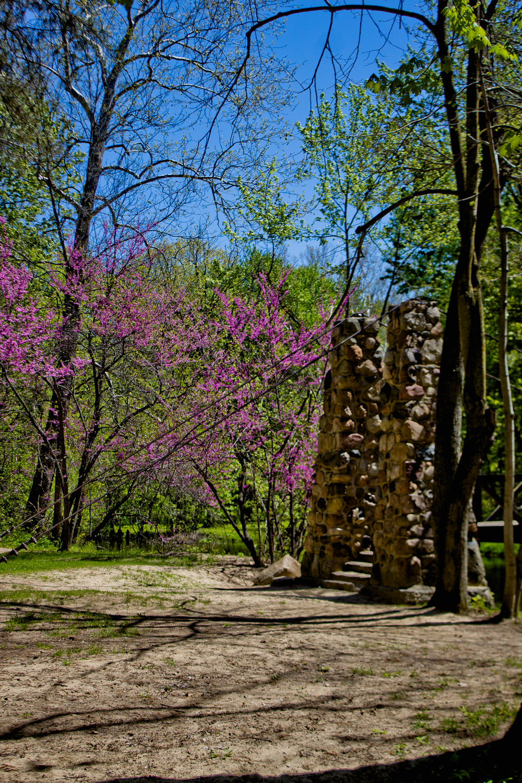 Richfield County Parks-29.jpg