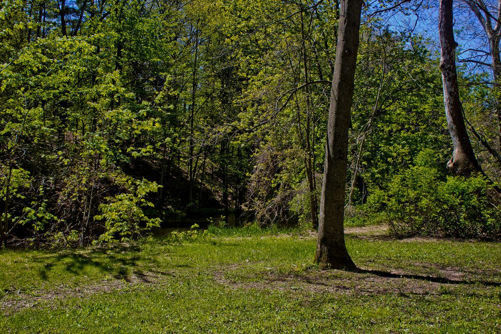 Richfield County Parks-30.jpg