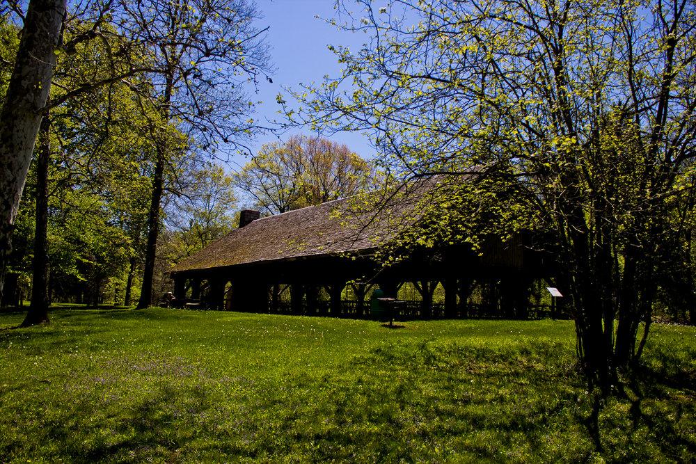 Richfield County Parks-41.jpg