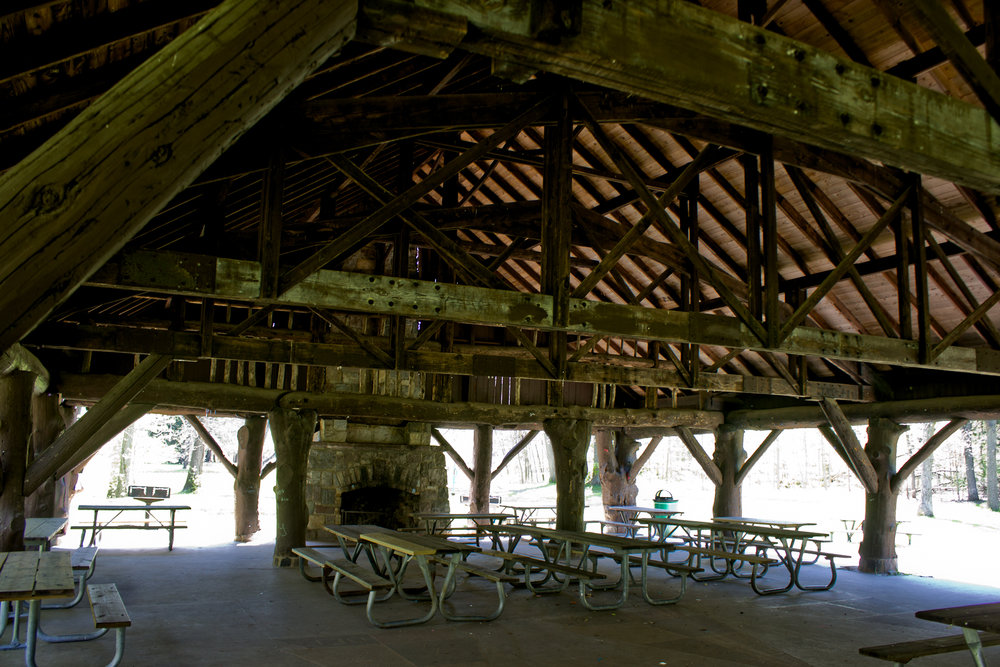 Richfield County Parks-42.jpg