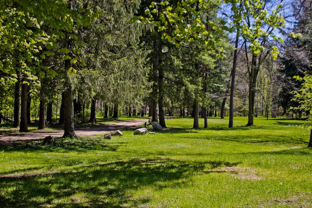 Richfield County Parks-43.jpg