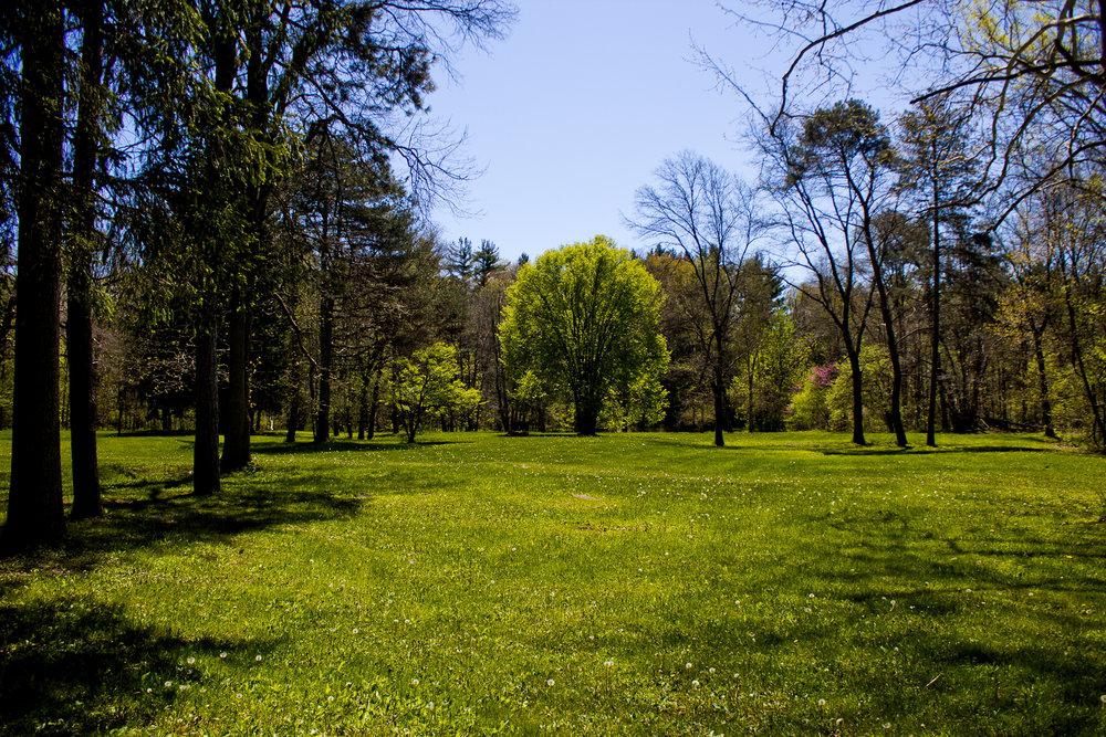 Richfield County Parks-44.jpg