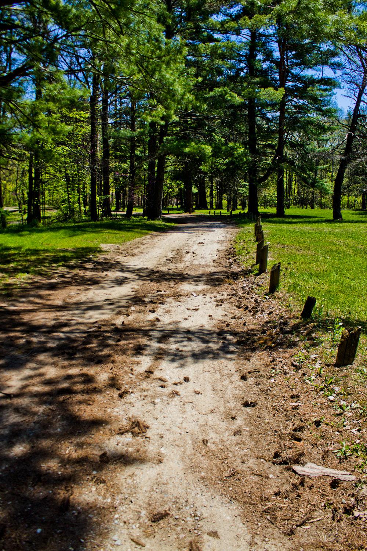 Richfield County Parks-45.jpg