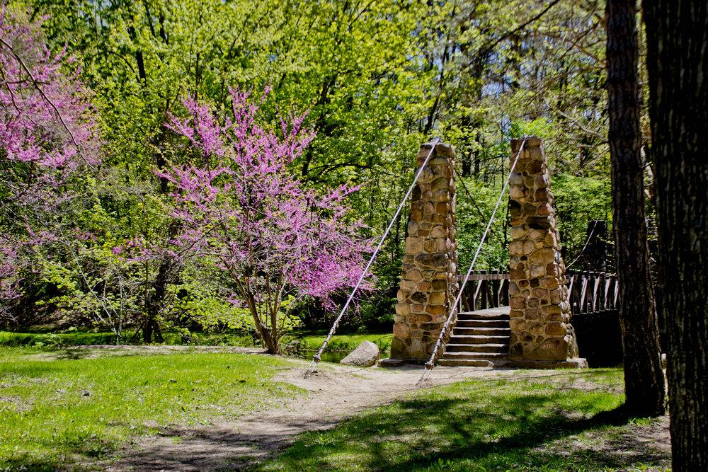 Richfield County Parks-48.jpg