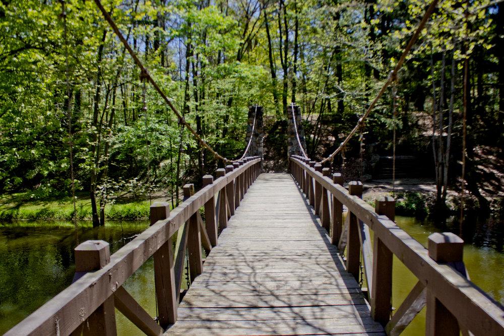 Richfield County Parks-50.jpg