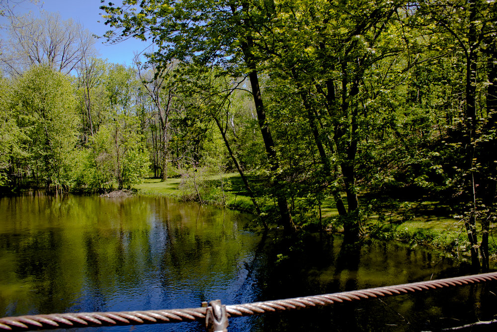Richfield County Parks-54.jpg