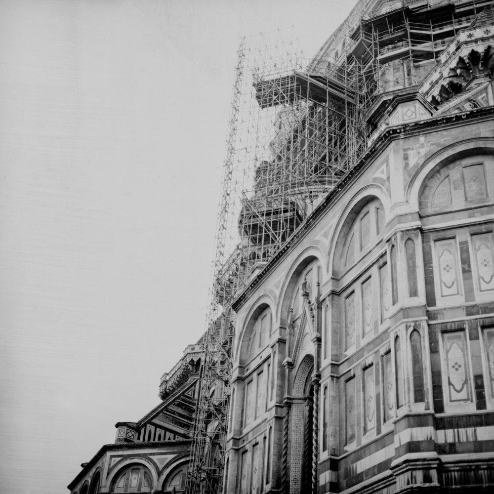 Medium Format Italy Restore-3.jpg