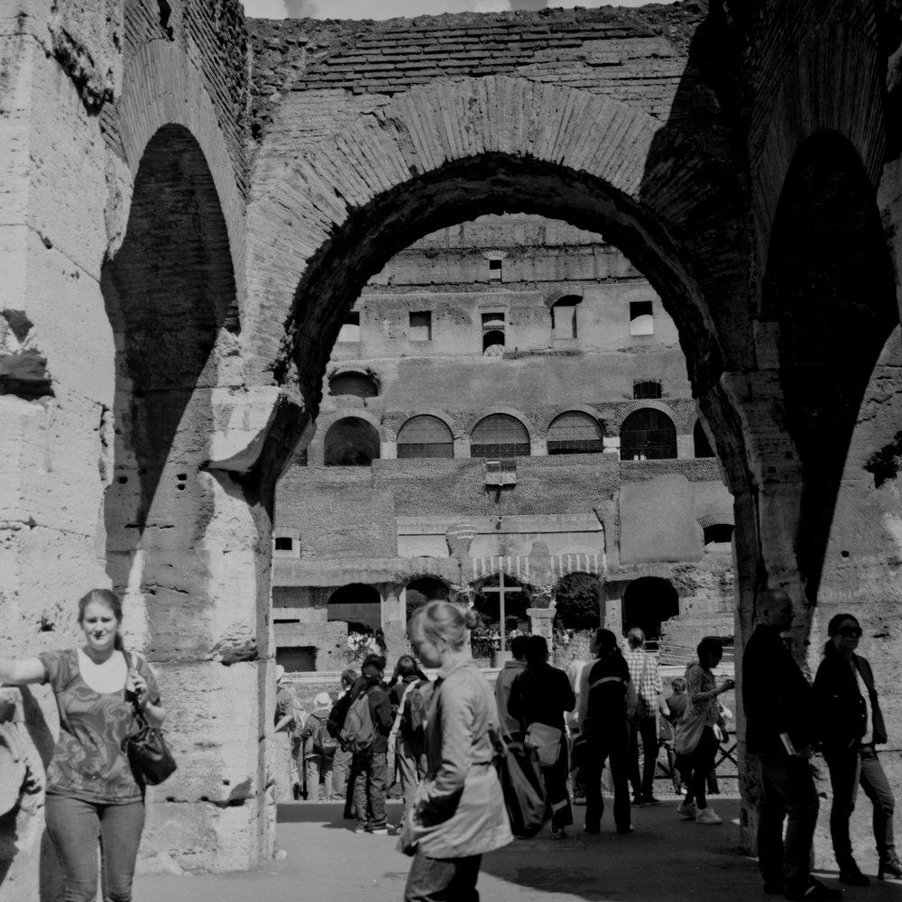 Medium Format Italy Restore-4.jpg