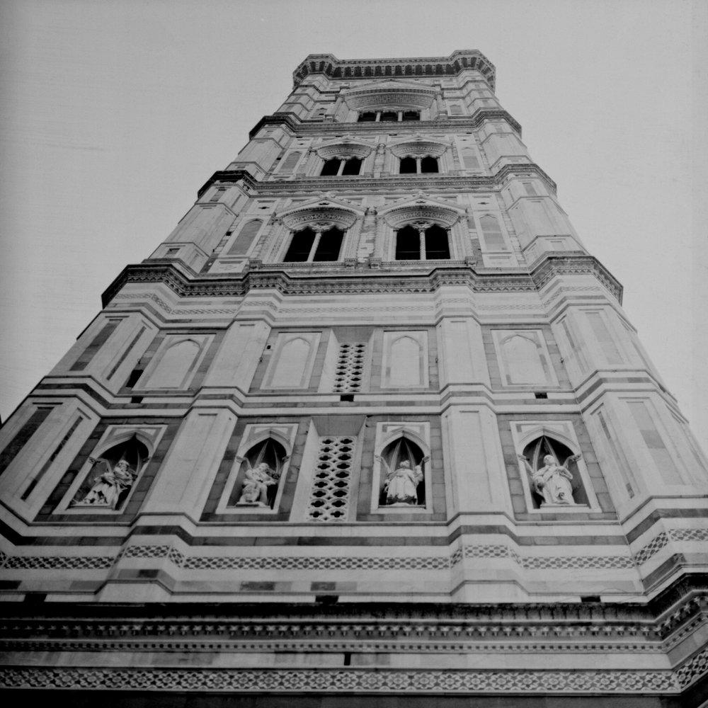 Medium Format Italy Restore-5.jpg