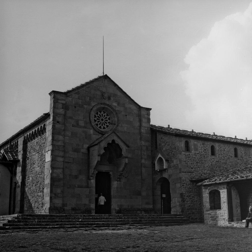 Medium Format Italy Restore-8.jpg
