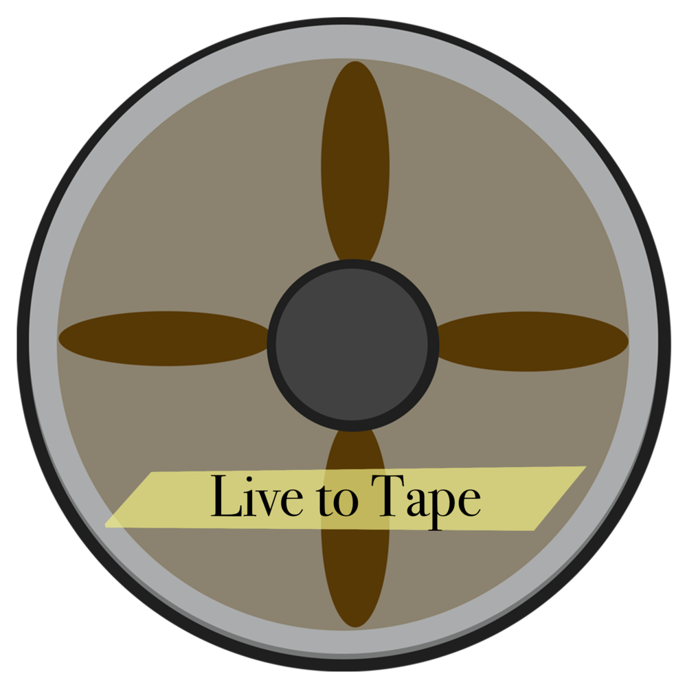 Live to tape reel.png