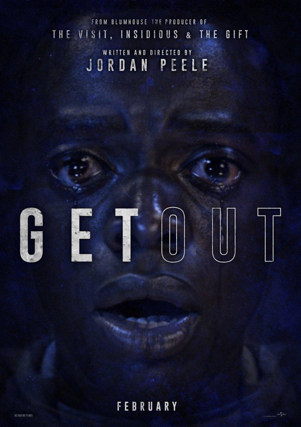 Getout.jpg