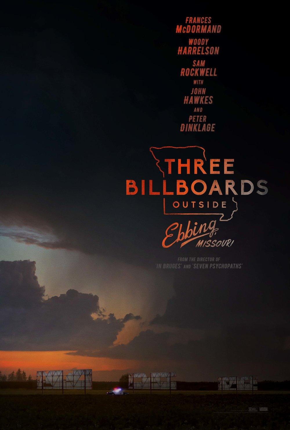 threebillboards.jpg