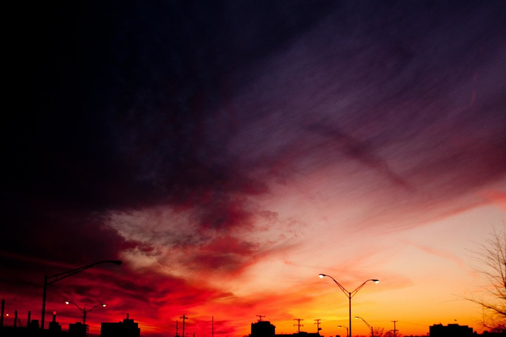 Flint Sunset-7.jpg
