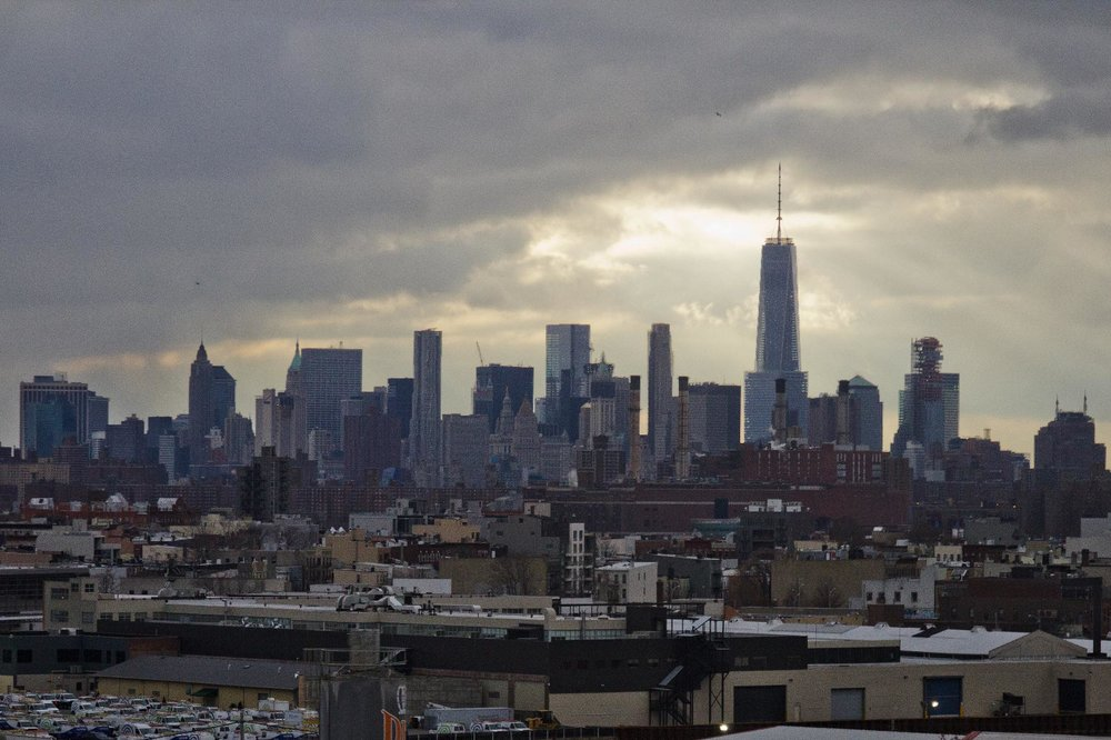 New York City-11.jpg