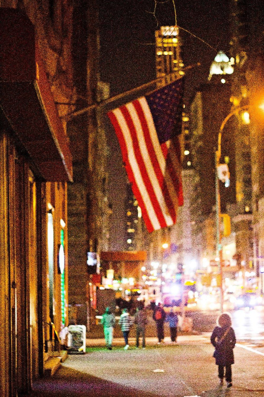 New York City-85.jpg