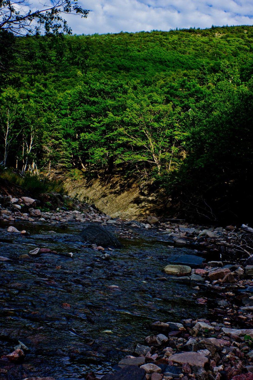 Cabot Trail Novia Scotia-13.jpg