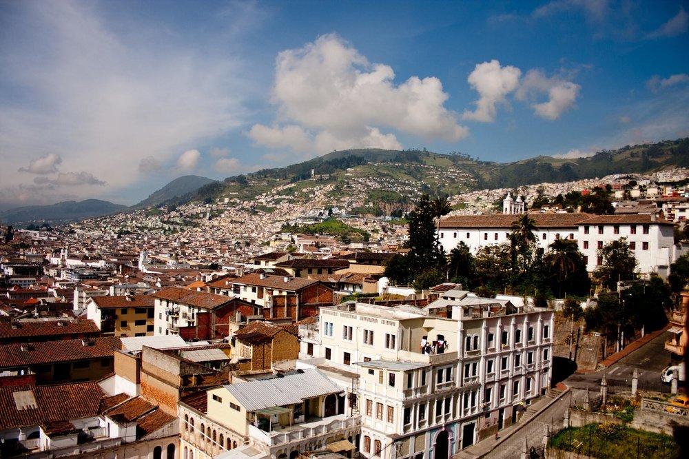 Quito Ecuador-9.jpg