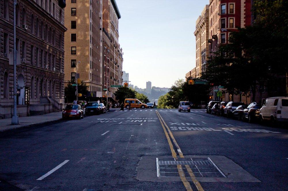 New York City-10.jpg