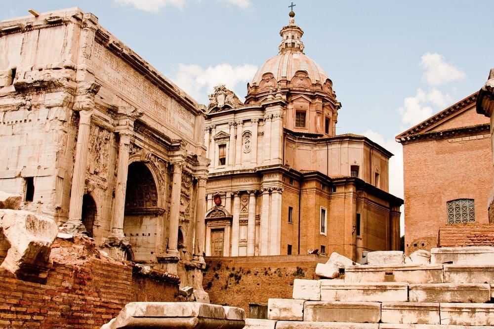 Rome Italy-24.jpg