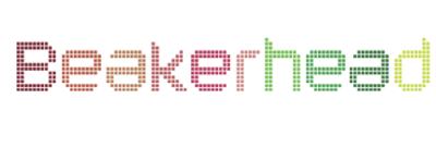 beakerhead_logo.png