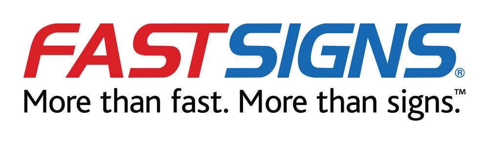Fastsigns-Logo-New.jpg