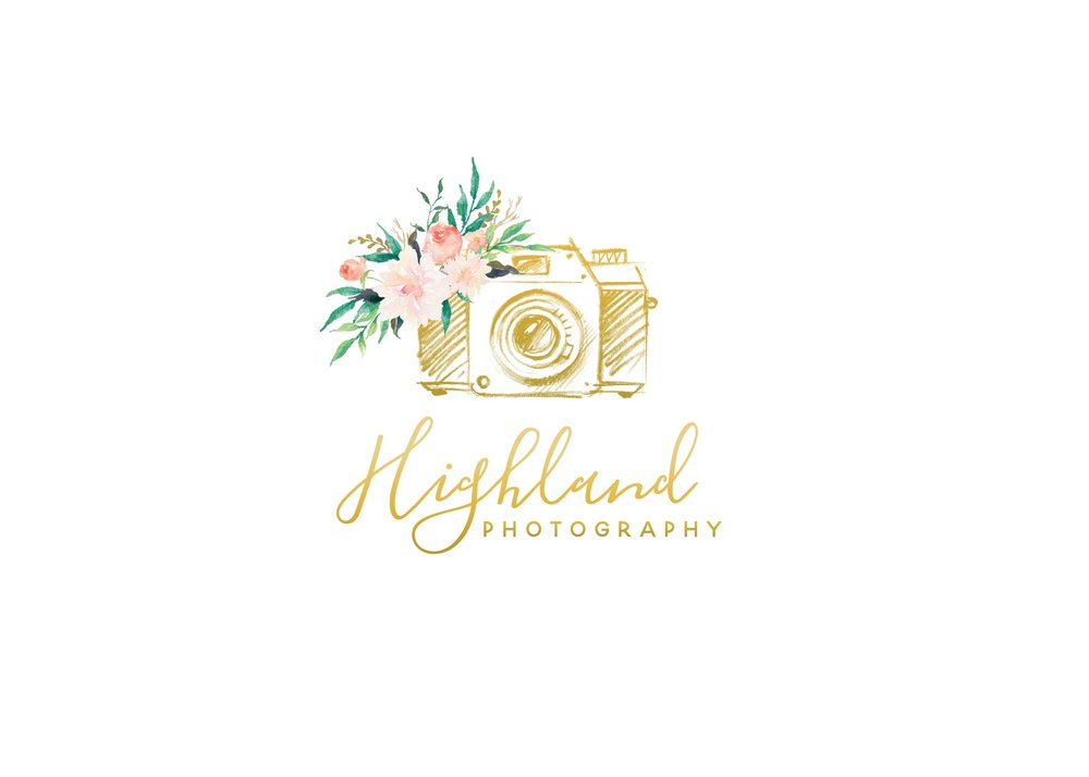 Highland Photography
