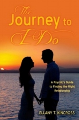 Journey_Front Cover.small.jpg