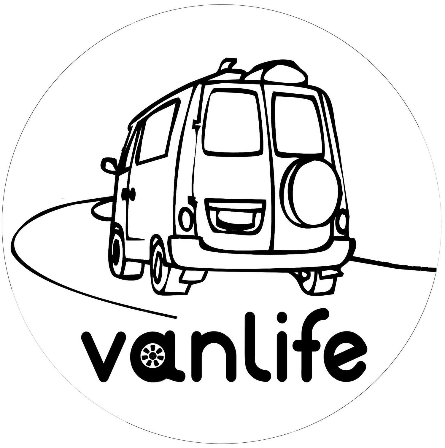 www.vanlife.com.au