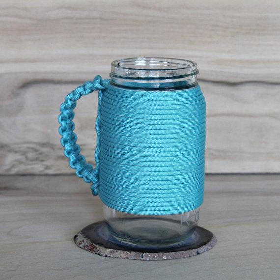 Khordz Mug (16 oz) -$20