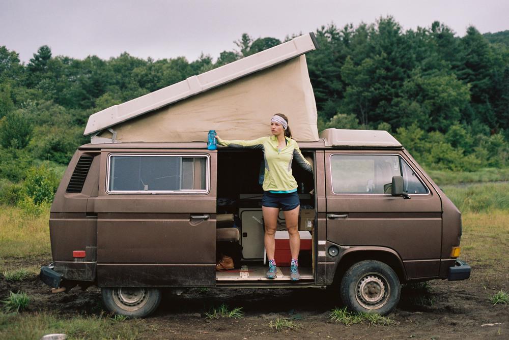 VermontbyVanJuly15-2.jpg