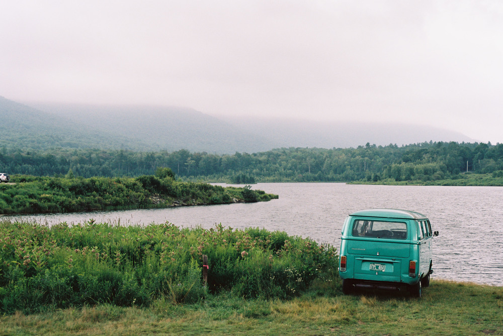 VermontbyVanJuly15-18.jpg