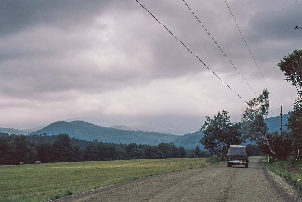 VermontbyVanJuly15-23.jpg