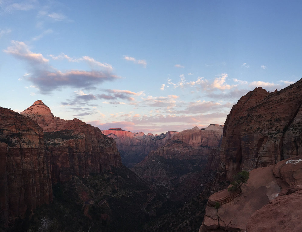 CanyonOverlook_Zion.jpg