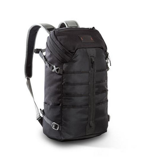 Mountain Standard 28L Utility Pack