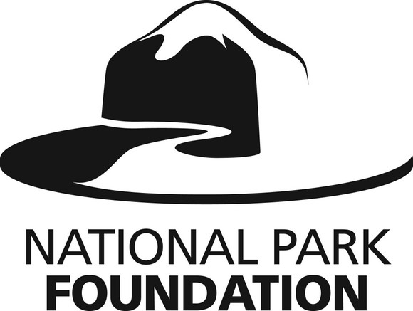 National-Park-Foundation-logo.jpg