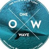 OneWave: Mental Health