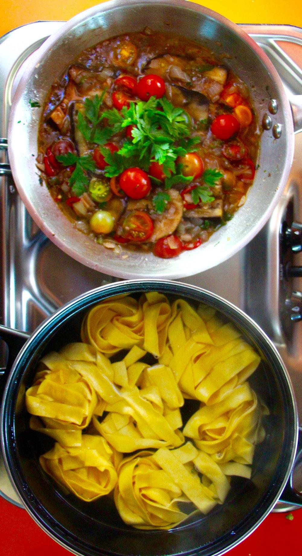 cooking mars.jpg