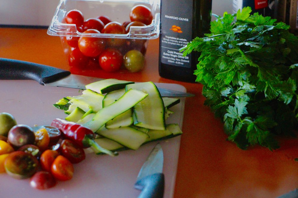 cooking shot.jpg