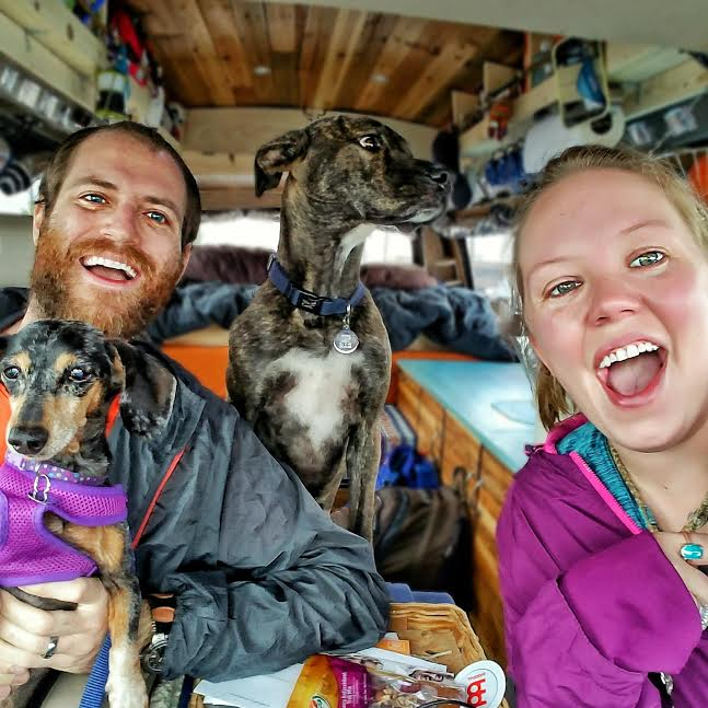 Vanlife Insights A Detailed Van Conversion With Jayme John