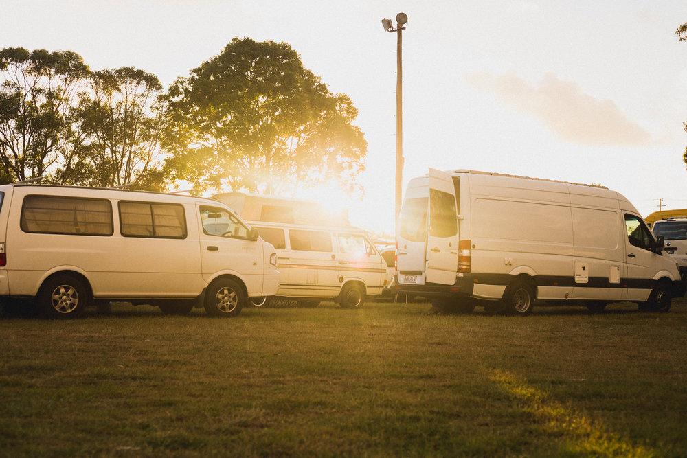 Vans in sun.jpg