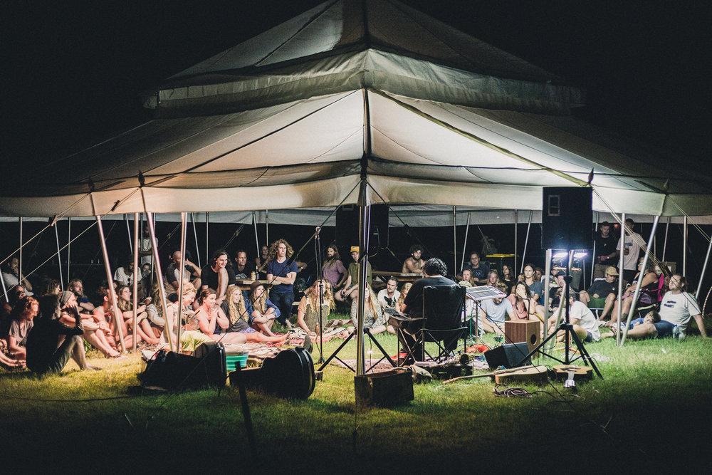 tent night.jpg