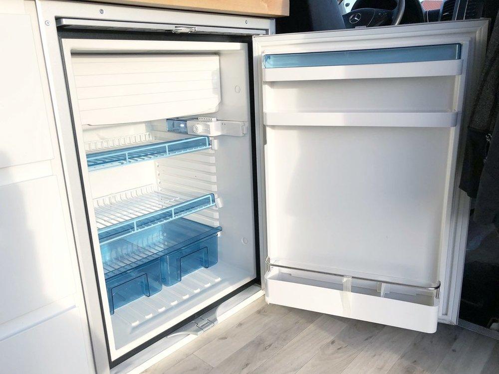 IMG_3071_1024x1024-fridge.jpg