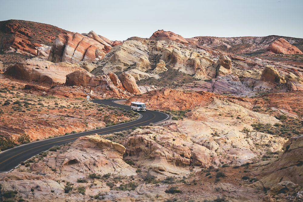 valley of fire road.jpg