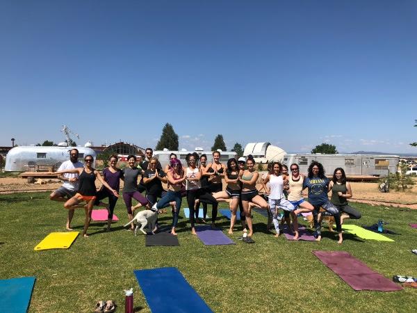taos yoga.jpg